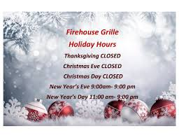 new year costco new years hours year firehouse grille