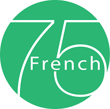 french 75 png menus u2014 french 75