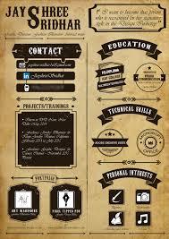 Graphic Designer Portfolio Resume Art Wardrobe Pixel Tipped Pen Creative Resume Graphic Design