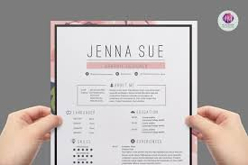 Resume Indesign Template Floral Designer Resume Sample Template Floral Designer Florist