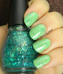 553 best nail polishes in my collection images on pinterest nail