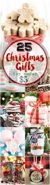Homemade Christmas Gifts by 25 Handmade Christmas Gifts Under 5 A Pumpkin And A Princess