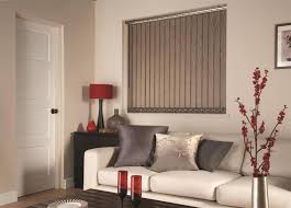 Bedroom Window Blinds Blinds For Living Room Windows Gen4congress Com