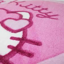 grand tapis chambre fille tapis hello tapis chambre enfant monbeautapis com
