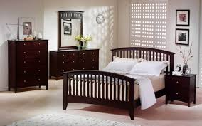easy bedroom decorating ideas bedroom attractive layout 1 splendid easy bedroom ideas cheap