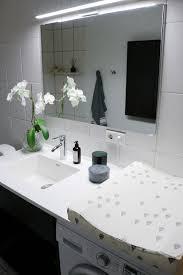 trendnet bathroom