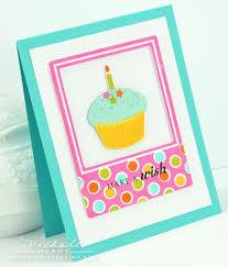 birthday card stunning collection birthday card gif best free