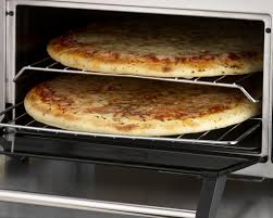 Can You Cook Cookies In A Toaster Oven Amazon Com Delonghi Do1289 0 5 Cu Ft Digital Convection Toaster