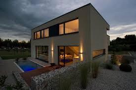 Slab Home Designs Design Ideas New My Plus  Garden Rcc Plan - Slab home designs