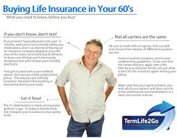 life insurance quote now over 60 life insurance quotes 44billionlater