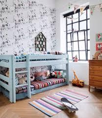 Best  Kids Bunk Beds Ideas On Pinterest Fun Bunk Beds Bunk - Low bunk beds