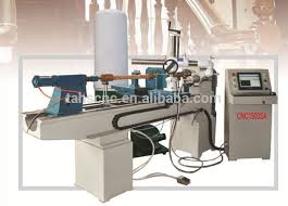 woodworking cnc machines for sale uk image mag