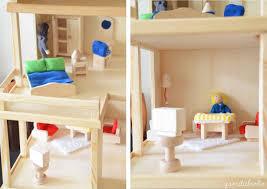 Wohnzimmer M El F Puppenhaus Kinder Kche Selber Bauen Kinderkche Selber Bauen Toom Kinderkche