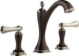 Kholer Kitchen Faucets Rustic Design Kohler Kitchen Faucets Home Furniture