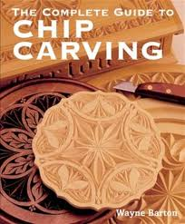 Wood Carving For Beginners Kit by Best 25 Wood Carving For Beginners Ideas On Pinterest