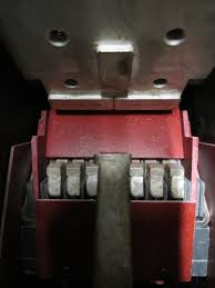cutler hammer spb 100 400a spbr34d w s56lsig trip u0026 400a rp