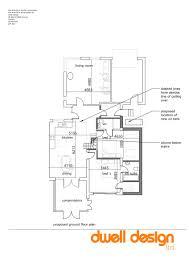 houzz floor plans architecture designs floor plan hotel layout software design