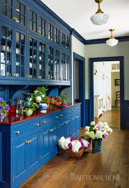 45 best country kitchens images on pinterest country kitchens