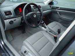 volkswagen diesel jetta anthracite interior 2005 volkswagen jetta gls tdi sedan photo