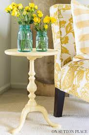 Easter Decorating Ideas 2014 by Quick Easter Decorating Ideas On Sutton Place