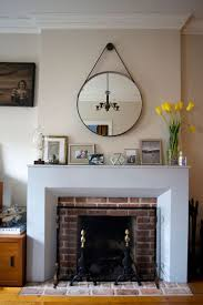 118 best fireplace images on pinterest cement tiles fireplaces