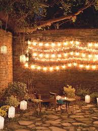 Vintage Patio Lights Outdoor Lighting Vintage Patio Lights Low Voltage Deck Lighting