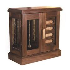 Woodworking Projects Free Download by Downloadable Woodworking Project Plan To Build Jewelry Box