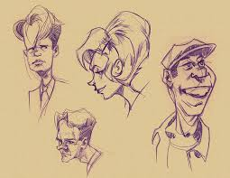 sketch dump u2013 edwin rosell
