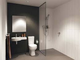 basic bathroom ideas simple bathrooms ideas interior design