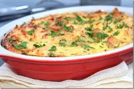 cuisine samira gratin recette land recette de gratin de pomme de terre au poulet sur