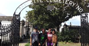 tours new orleans new orleans tours