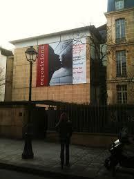 european house of photography paris france paris parcours