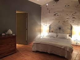 chambre hote leucate chambre d hote leucate fresh charmant chambrs d hotes