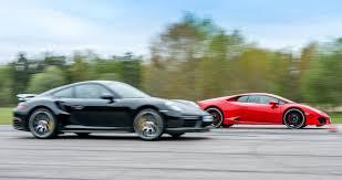 Lamborghini Huracan Lp580 2 - it is enough to say lamborghini huracan lp580 2 vs porsche 911