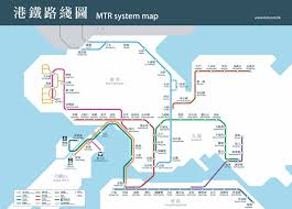 Shenzhen Metro Map Tindie Blog 8 Things To Do Before Your Trip To Shenzhen