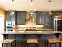 most popular cabinet paint colors kitchen ideas with oak cabinets dark wall color most popular green