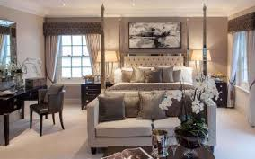 show homes interiors wonderful show houses interior design photos best idea home