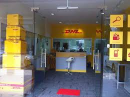 bureau dhl on demand delivery initiated by dhl express retail 360