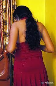video youtube film hot india anagarigam waheeda babylona hot photos