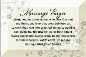 marriage prayers for couples catholic wedding prayers for the and groom wedding ideas 2018