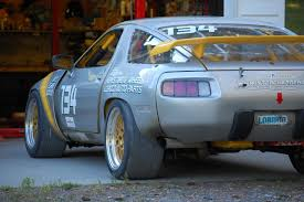 porsche rally car jump gt1 race car for sale rennlist porsche discussion forums