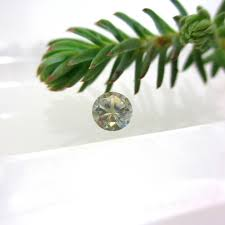 sapphire studios black moissanite white montana sapphire engagement ring american gemstone