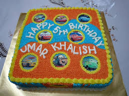 lightning mcqueen birthday cake gg home biz cakes wedding cakes lightning mcqueen birthday cake