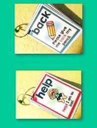 sight word fluency sentence cards bundle large cards word