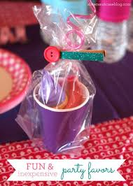 Cheap Favors by 304 Best Favor Ideas Images On