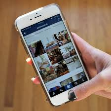 Home Design Hashtags Instagram Wattlebird 10 Home Decor Hashtags To Use On Instagram Wattlebird