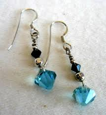 earing design basic earring design class and supplies classes repairs
