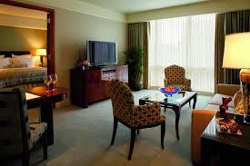hotel the ritz carlton new york westchester white plains usa