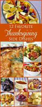 outback steakhouse open thanksgiving 49 best thanksgiving desserts images on pinterest dessert