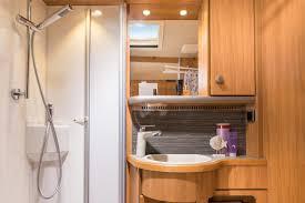 eriba nova sl bad caravan wohnwagen caravan